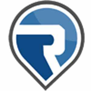 Логотип Rimbit