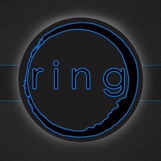 logo RingCoin