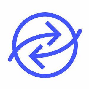 Логотип Ripio
