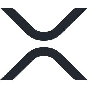 Логотип Риппл