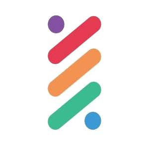 Логотип Райс