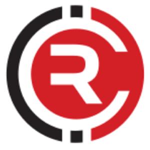 Логотип RubyCoin