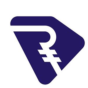 Логотип Rupaya