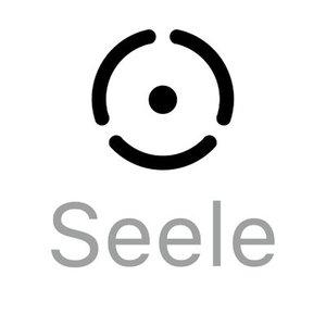 Логотип Seele