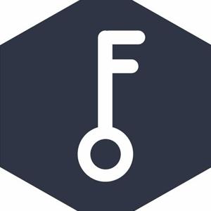 Логотип SelfKey