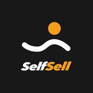 logo SelfSell