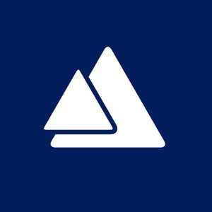 logo Sentinel Chain