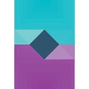 Логотип Шифт