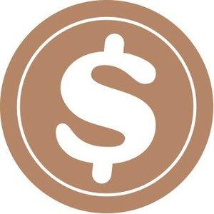 Логотип ShowCoin