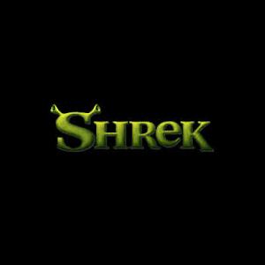 Логотип ShrekCoin