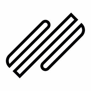 Логотип Сигнатум