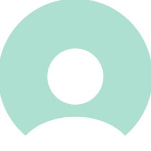 Логотип Simple Token