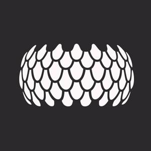 Логотип SirinLabs