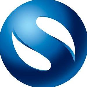 Логотип Skeincoin