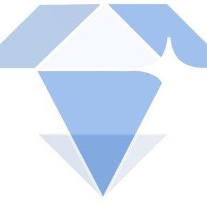 logo Skraps