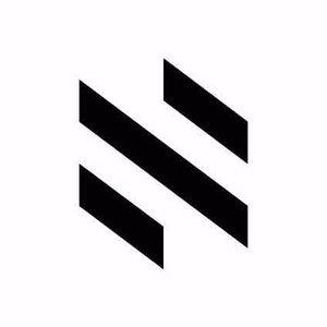 Логотип Skrumble Network