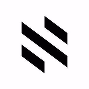 logo Skrumble Network