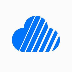 Логотип Скайкоин