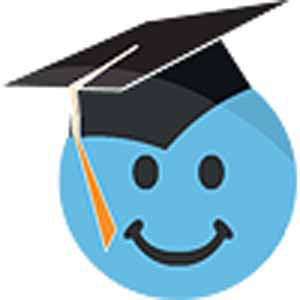 Логотип SmileyCoin