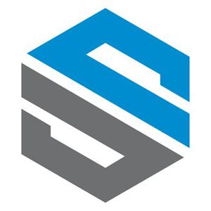 Логотип Social Send