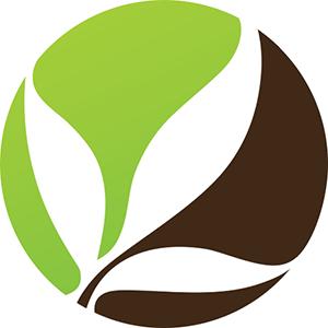 Логотип SoilCoin