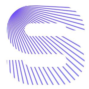 Логотип Solar DAO