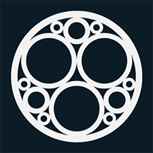 Логотип SONM