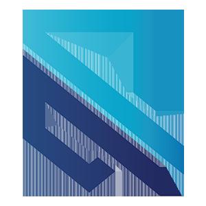 Логотип Спаркс