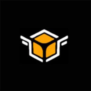 Логотип SPECTRE Utility Token