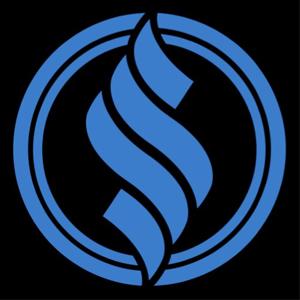 Логотип Spectre