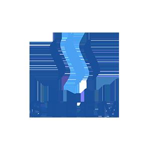 Логотип Стим