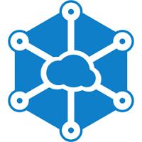 Логотип Стордж