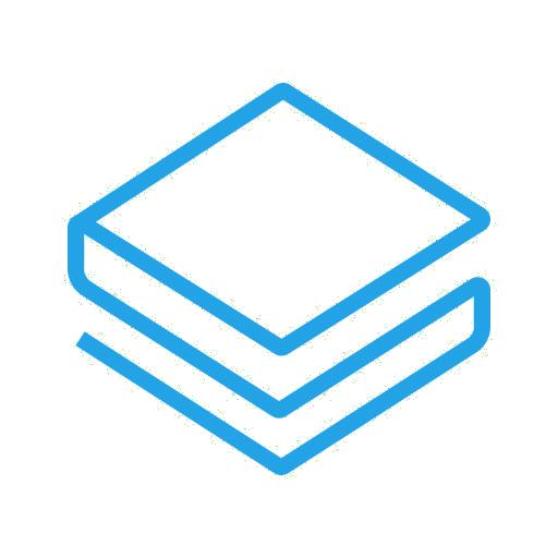Логотип Стратис