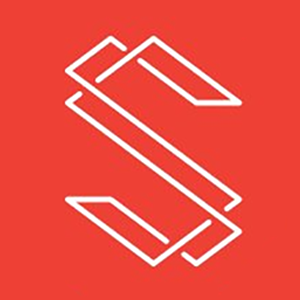 Логотип Substratum Network