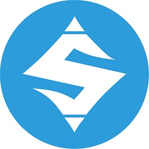 Логотип Сюмокоин
