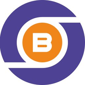 Логотип Super Bitcoin
