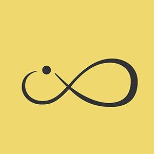 Логотип Swarm City Token