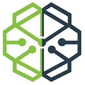 Логотип SwissBorg