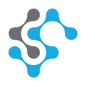 logo Synereo
