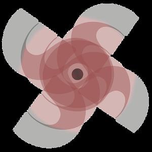 Логотип Синерджи