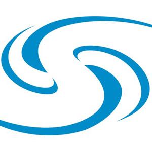 Логотип Сискоин