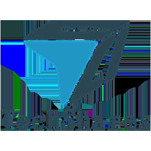 Логотип TechShares