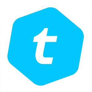 logo Telcoin