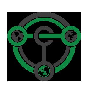 Логотип Терракоин