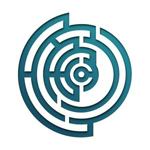 logo The EFFECT Network