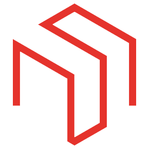 Логотип Ties Network