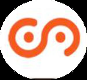 Логотип TitCoin