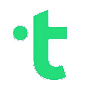Логотип ТокенКард