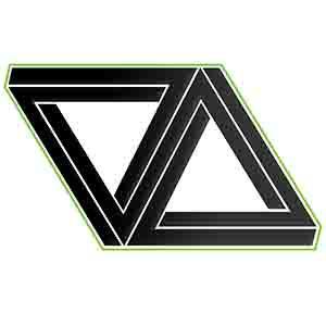Логотип Tokes