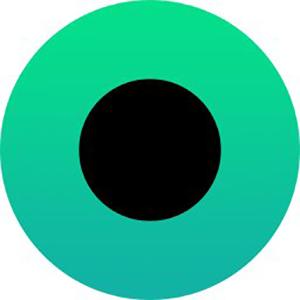 logo Tokia